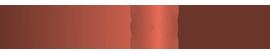 Sunstone Metals Limited